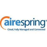 our-suppliers-airespring-logo-registered-2016-220