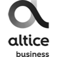 our-suppliers-altice-business