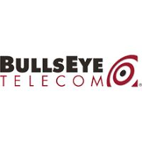 our-suppliers-bullseye-logo-full-color