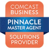 our-suppliers-cb-master-agent-pinnacle-logo-final