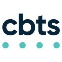 our-suppliers-cbts-logo-cmyk-219x125