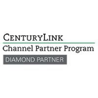 our-suppliers-centurylink