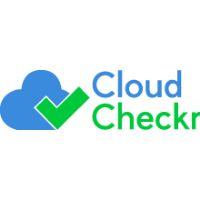 our-suppliers-cloudcheckr-the-cloud-management-company-