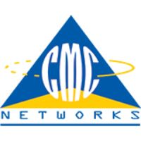 our-suppliers-cmc