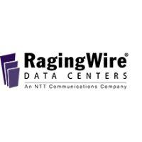 our-suppliers-cmyk-ragingwire-logo-2015-ntt