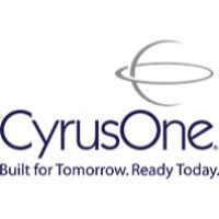 our-suppliers-cyrusone-stk-2c-pos-cmyk