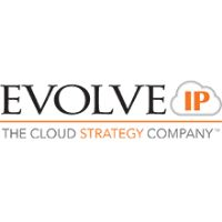 our-suppliers-evolve-newlogo
