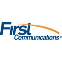 our-suppliers-firstcomm