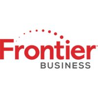 our-suppliers-frontier-business-color