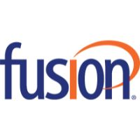 our-suppliers-fusion-color-r