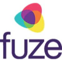 our-suppliers-fuze-stacked-med-rgb