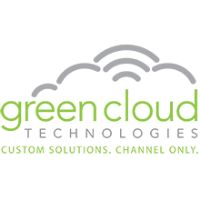 our-suppliers-gc-logo-0116-220