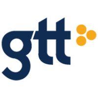 our-suppliers-gtt-logo-pms