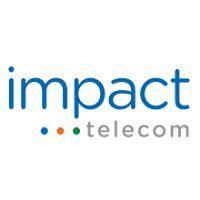 our-suppliers-impact-telecom-logo