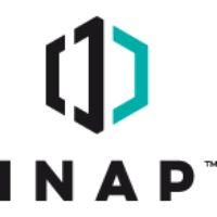 our-suppliers-inap-logo-stacked2