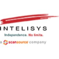 our-suppliers-intelisys-logo-128px