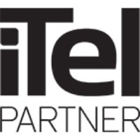 our-suppliers-itel-partner-2016-black