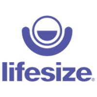 our-suppliers-lifesize-logo-vertical