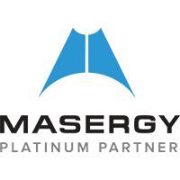 our-suppliers-masergy-blue-platinum-partner-logo