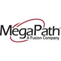 our-suppliers-megapath-a-fusion-company-logo-jpg