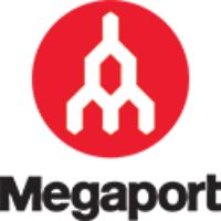our-suppliers-megaport