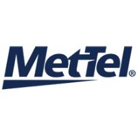 our-suppliers-mettel-logo-rgb-color220