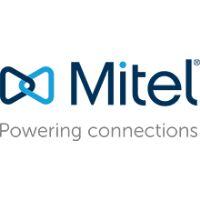 our-suppliers-mitel-logo-full-color-tagline