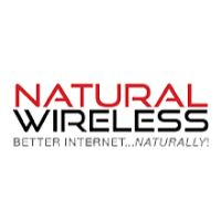 our-suppliers-natural-wireless-logo-white