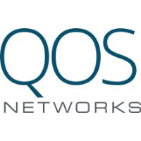 our-suppliers-qos-logo