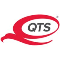 our-suppliers-qts-200x200