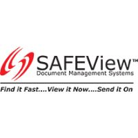our-suppliers-safeview-logo
