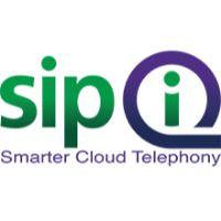 our-suppliers-sipiq-logo