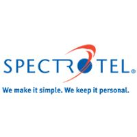 our-suppliers-spectrotel-logo