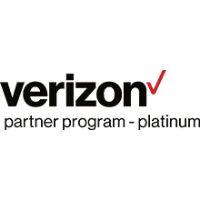 our-suppliers-vpp-platinum-220