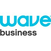 our-suppliers-wave-logo-wavebiz-rgb