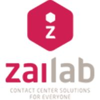 our-suppliers-zailab-logo-1