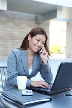 Small Business, STK Networks, custom telecom solutions, telecommunications investment, Local & Long Distance, Toll Free Services, Remote Call Forwarding, DSL Service, Cable Internet Service, customer care experts